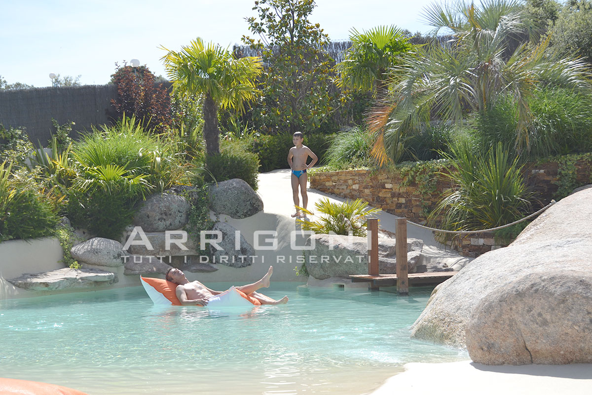 Prezzi piscine stile lago naturale costi piscine stile bio for Listino prezzi lago